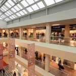 foxtown-outlet-shopping-tour-svizzera