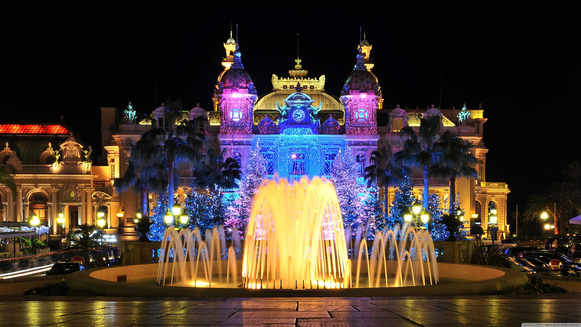 monte_carlo_casino-wallpaper-3840x2160-1920x1080
