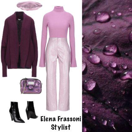 obraz-ot-stilista-online-elenafrassoni
